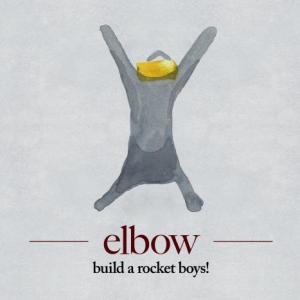 Actualité musicale - Page 12 Elbow-build-a-rocket-boys-2